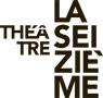 LaSEIZIEME-logo