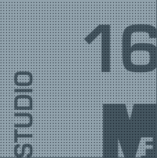 logo-studio-accueil