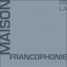 maison-francophonie-accueil