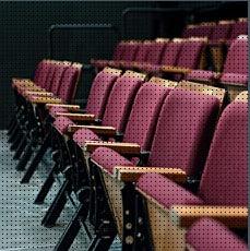studio-fauteuils-accueil